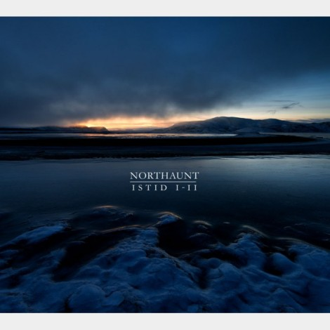 Northaunt_istid_cover_150-700x700