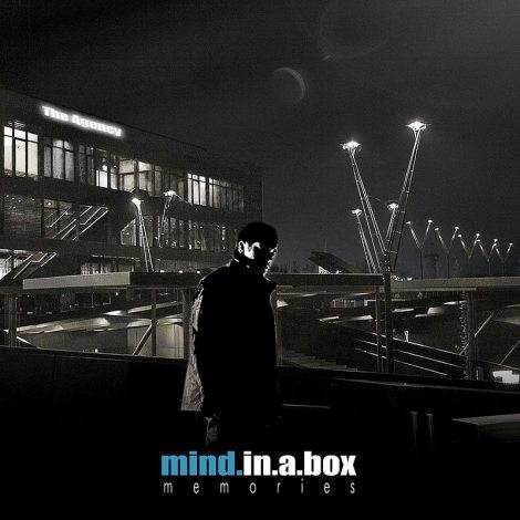 mindinabox