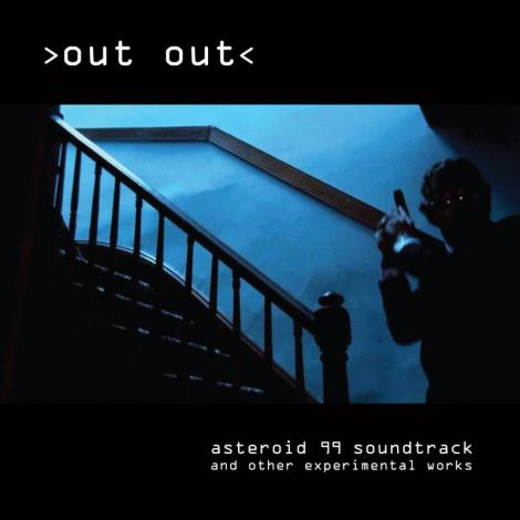 outout