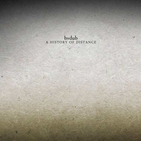 bvdub5
