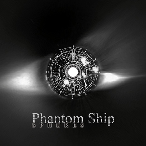 phantom_ship
