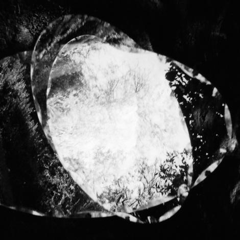 glass_isle