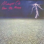 midnight_oil