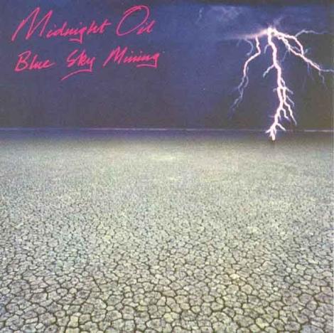 midnight_oil
