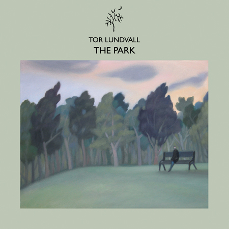 tor_lundvall_thepark