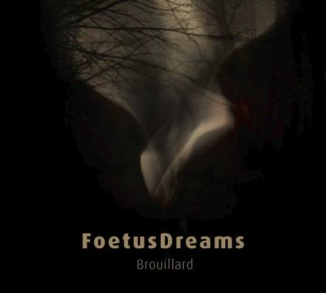 foetusdreams