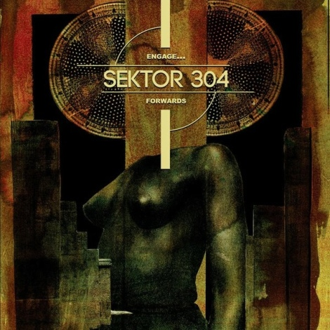 sektor304_EF