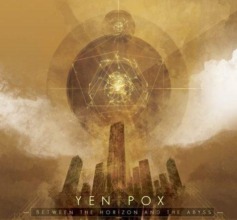 yenpox