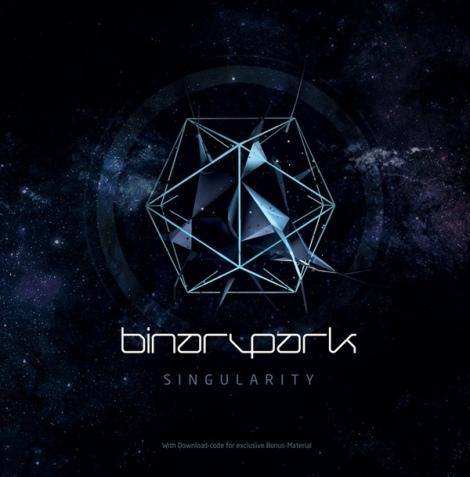binary_park