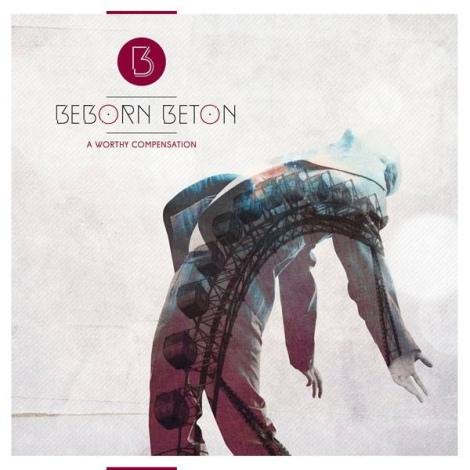 beborn_beton