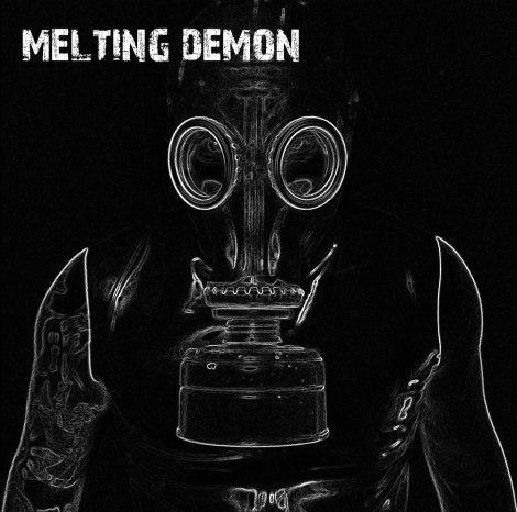 MeltingDemon
