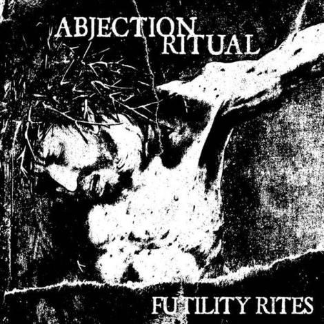 abjection_ritual
