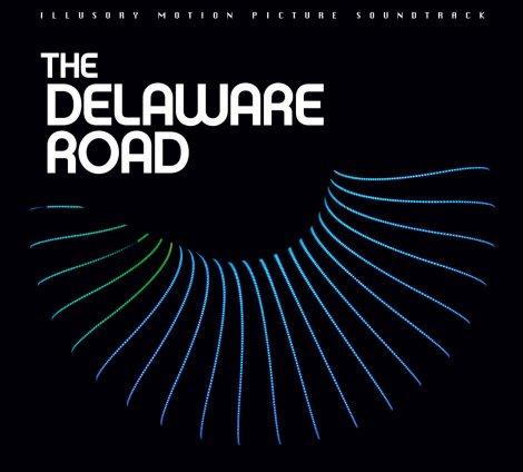 delaware_road