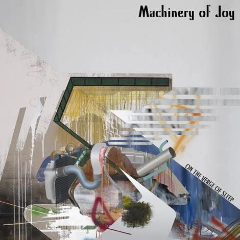 machinery_of_joy