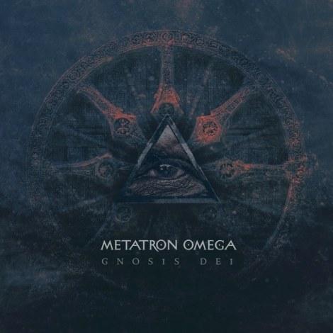 metatron_omega