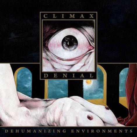 climaxdenial