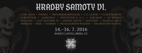 hradby_samoty_6_fb_event_flyer