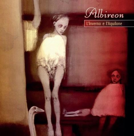 albireon