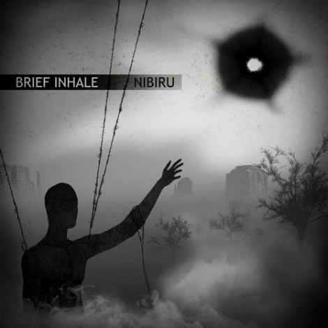 brief_inhale