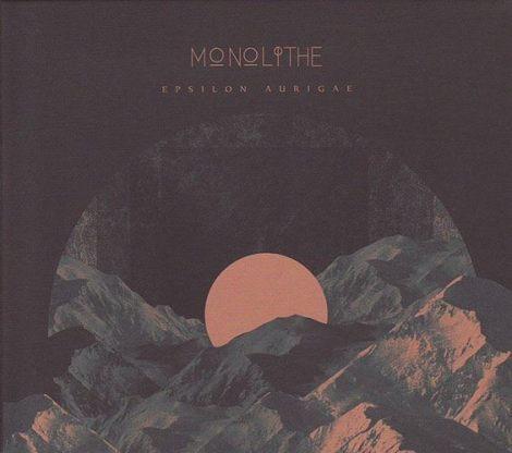 monolithe2