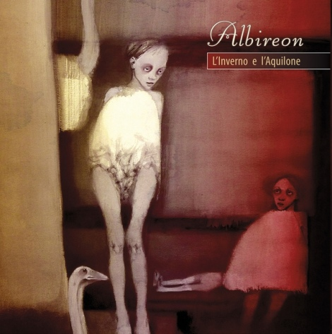 albireon1