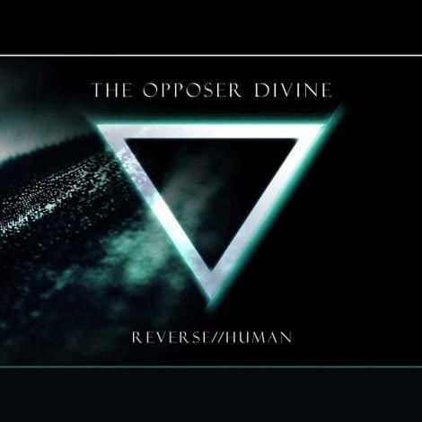 opposer_divine