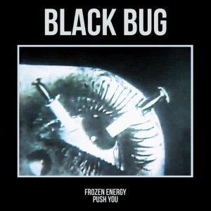 blackbug