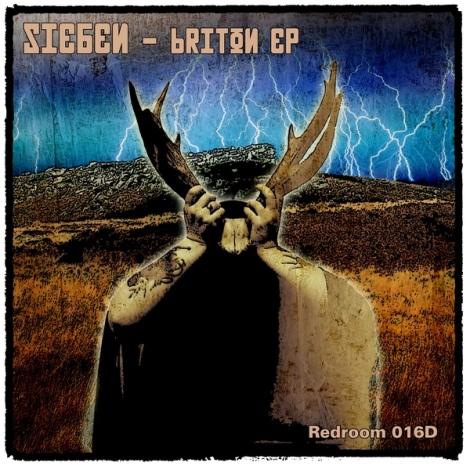 sieben_briton