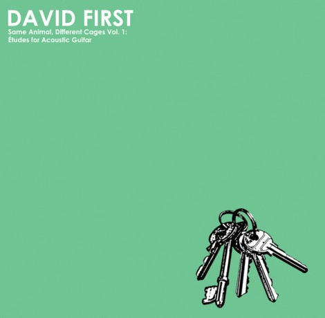 david_first1