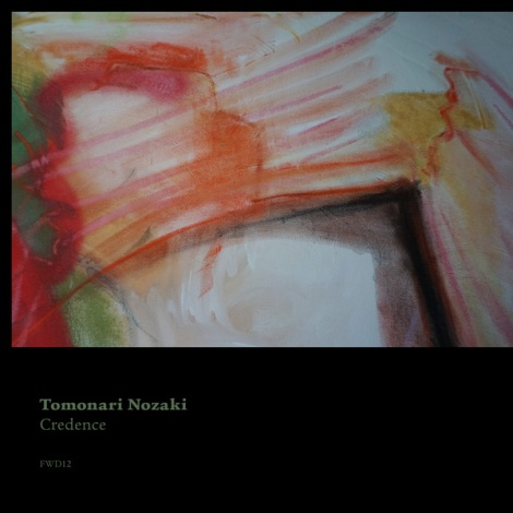 tomonari_nozaki2