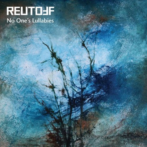 reutoff2