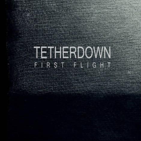 tetherdown