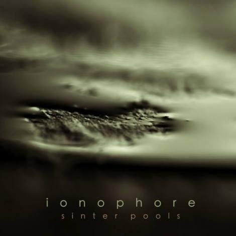 ionophore