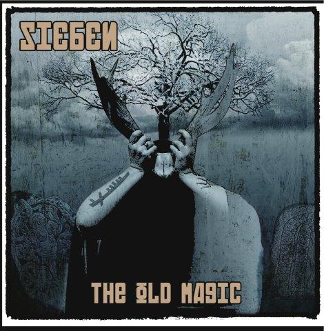 sieben_oldmagic