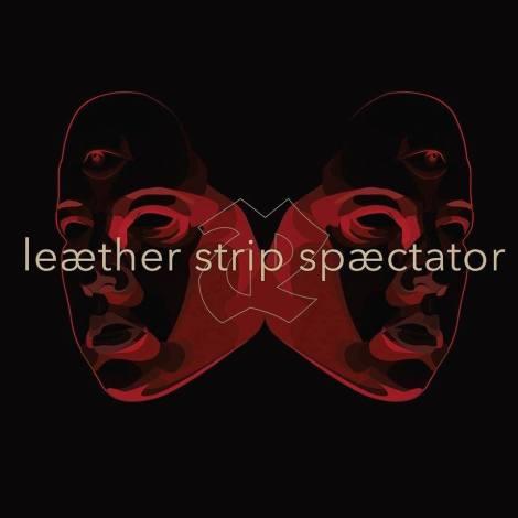 leather-strip