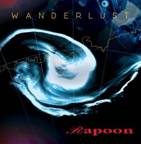 rapoon_wanderlust