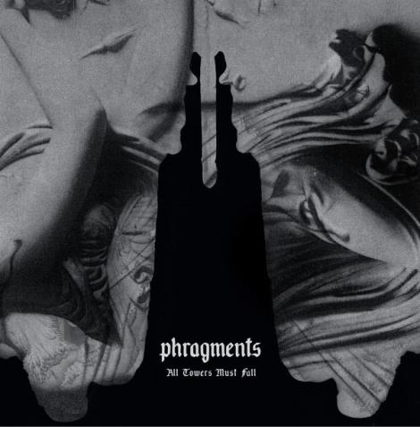 phragments