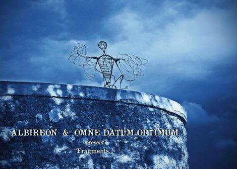 albireon_omne