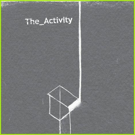 theactivity