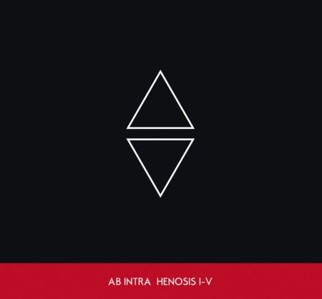abintra_henosis